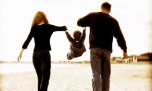Five reasons to NOT become a foster carer