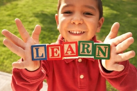 Three reasons why learning and development is crucial for foster carers